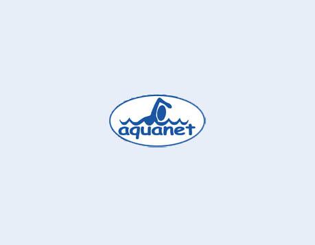 logo-aquanet