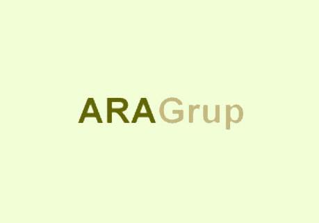 logo-aragrup