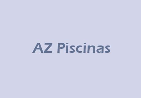 logo-azpiscinas2