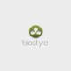 logo-biostyle