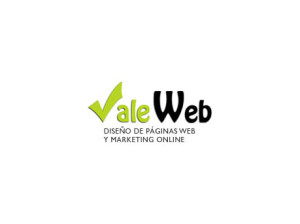 valeweb-disenador-web-valencia