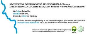 congreso AEIP